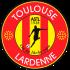 AS TOULOUSE LARDENNE FOOTBALL