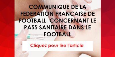 news_pass_sanitaire_FFF